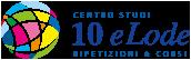 Centro Studi 10 e Lode